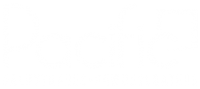 Pacific Balustrades Logo